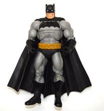 "DC Universe 배트맨 무제한 다크 나이트 리턴 6 ""느슨한 액션 피규어"