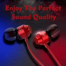 Get more info on the 3.5mm Xiomi Earphone Wired In-Ear Headphones Earbuds Bass Earpieces with Mic for Phone Computer Hands Free Earphones Headset