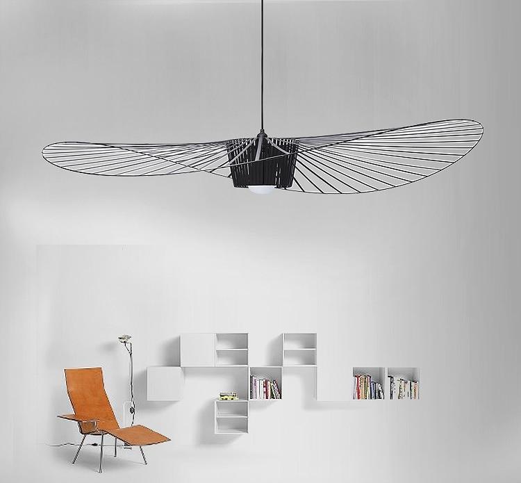 lampe vertigo cool with lampe vertigo affordable lampe vertigo pas cher nimes enfant. Black Bedroom Furniture Sets. Home Design Ideas