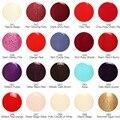 гель лак Elite99 Bluesky Эффект 15 МЛ 212 Цветов Ногтей Гель Для Ногтей UV LED гель Лак Для Ногтей kylin косметические секс женщины составляют (31-60)