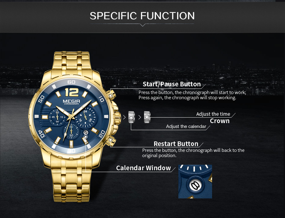 HTB1NTWaaHSYBuNjSspiq6xNzpXao - שעון אנלוגי צבאי עסקי לגבר