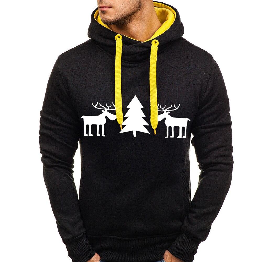 FeiTong 2018 Hoodie Sweatshirt...