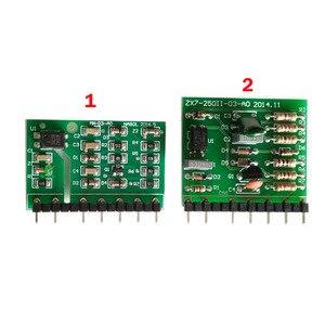 Riland/Jasic WS LGK ZX7 200 In