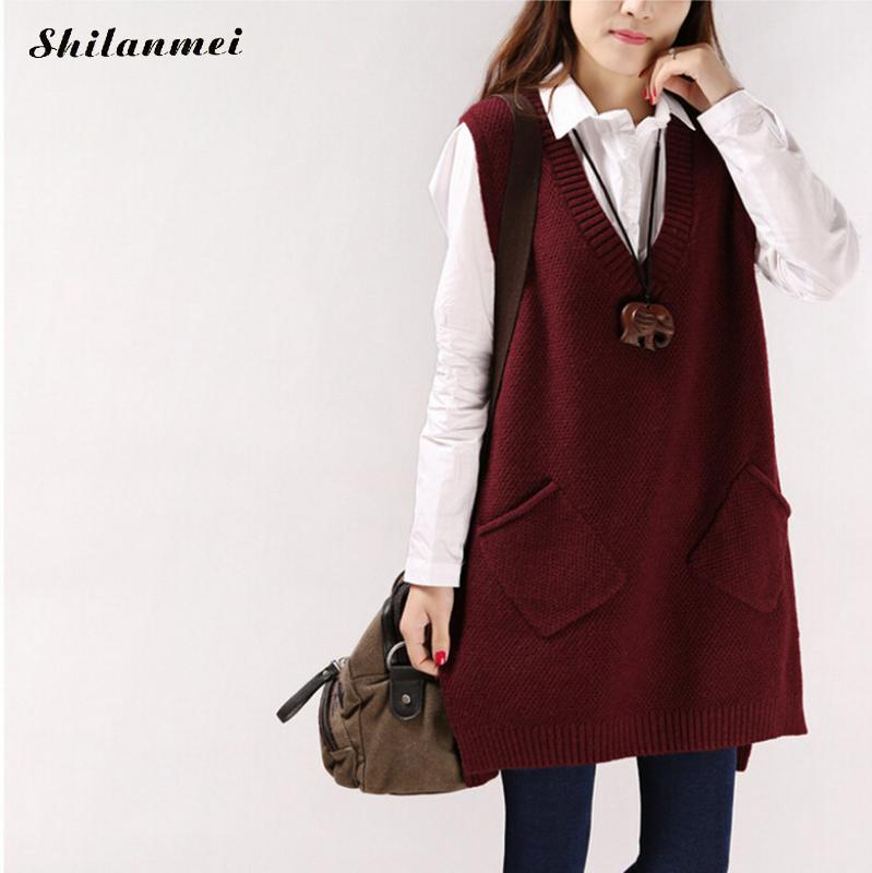 Zilcremo Women Autumn Casual Long Sleeve V Neck Twist Irregular Midi Open Front Cardigan Tops