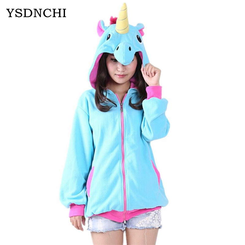 Animal Shape Hooded Super Hoodie Cartoon Hoodies Female Pokemon Sweatshirt Pikachu Ears Face Tail Zip Hoody Costume Jacket S253
