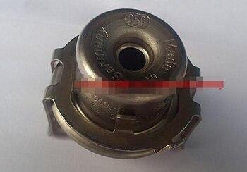 STARPAD для топливного насоса регулятор давления топлива клапан сброс давления клапан 3,2 3,5 3,9 4,0 5.5bar