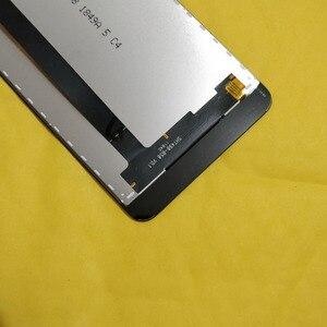 Image 3 - Zte 블레이드 a310 용 a462 a320 a321 a330 lcd 디스플레이 터치 스크린 디지타이저 어셈블리 zte a330 lcd 스크린 용 스크린 유리 패널