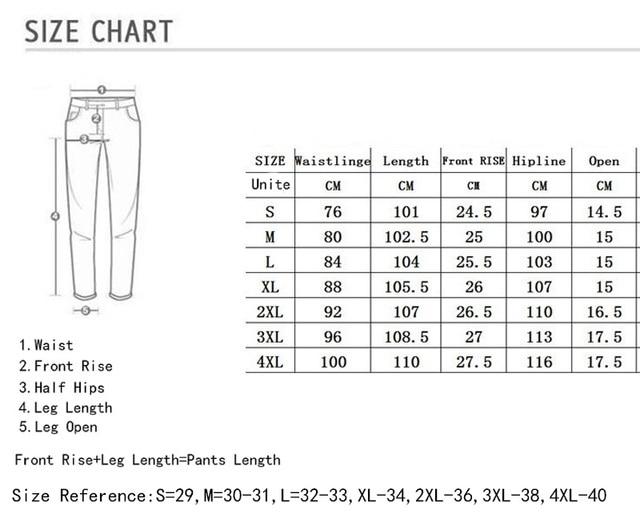 Mens Side Stripe Skinny Fit Black Denim Jeans Hip Hop Streetwear Solid Color Plus Size Slim Fit Lightweight Cotton Jeans for Men 5