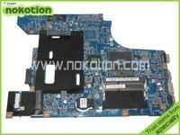 NOKOTION 48.4PA01.0SB Laptop Motherboard for lenovo B570 Z570 V570 HM65 DDR3 Mainboard Full Tested