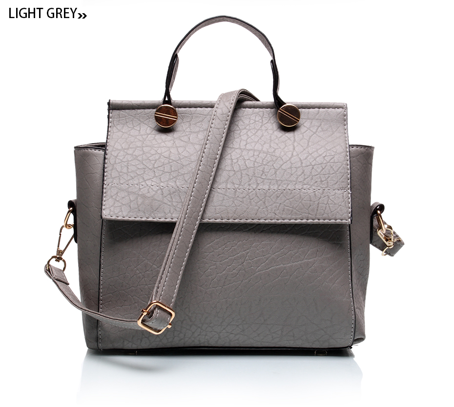 bag (18)