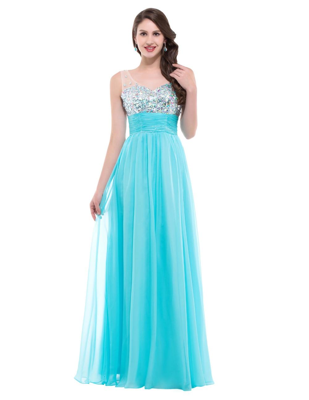 sky blue long prom dresses_Prom Dresses_dressesss