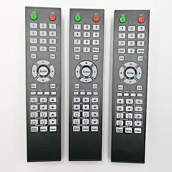 New original remote control  ir12061 for optoma WU1500 ZU650 ZU850 MDU5700 MEU9185 ZU660 projectors
