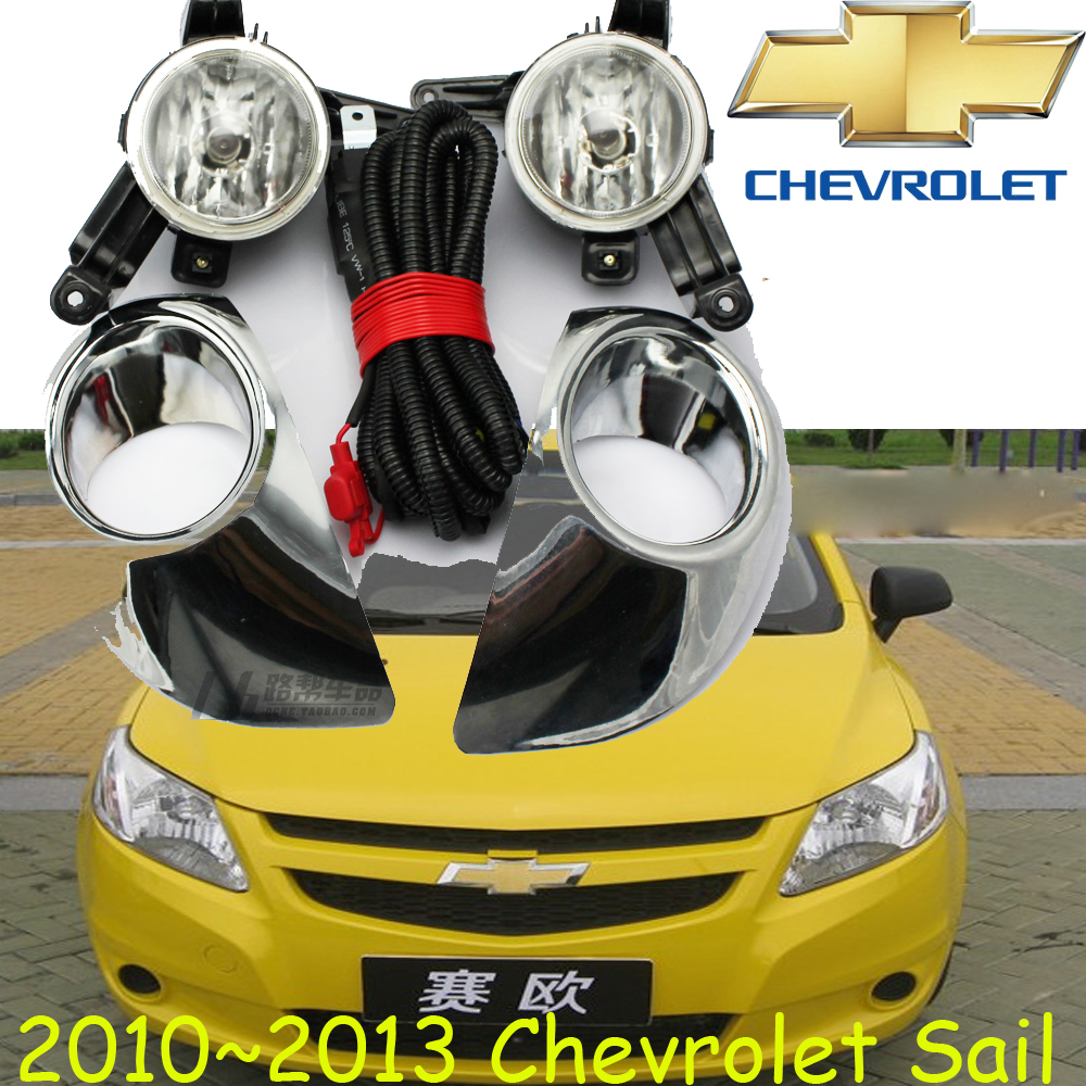 ФОТО Sai fog light,2004~2009/2011~2013,2pcs,Sai halogen light,Free ship! Sai headlight