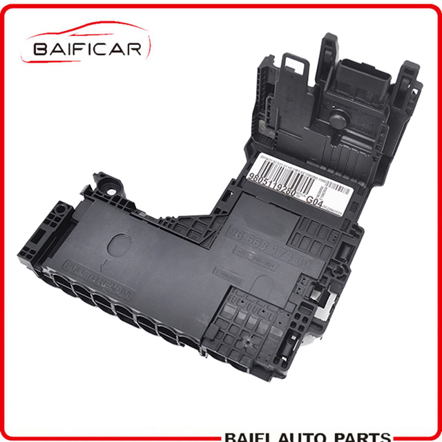 Brand New Genuine Fuse Box BPGA Battery Module 9805119280 9666817380 For Peugoet 508 Citroen C4L C5_640x640 aliexpress com buy brand new genuine fuse box bpga battery fuse box model 422110 at bakdesigns.co