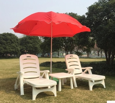 YINGYI Top Selling Beach Chair For Outdoor Furniture Free Shipping