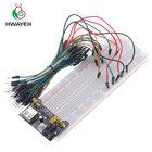 3.3V/5V MB102 Breadb