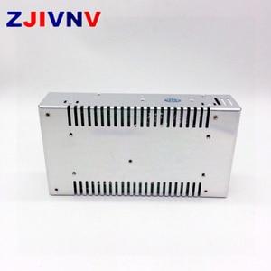 Image 5 - 480W digital display switching power supply Adjustable voltage 0 5V 12V 24V 36V 48V 60v 80V 120v 220v, 24v 20A, 48V 10a