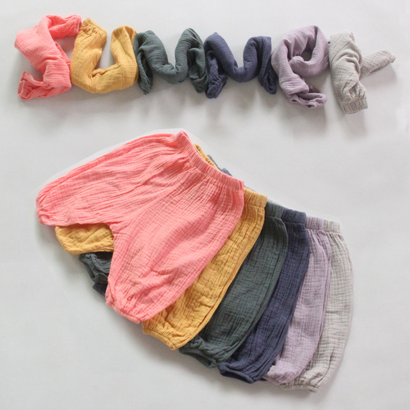 Online Get Cheap Baby Linen Pants -Aliexpress.com | Alibaba Group