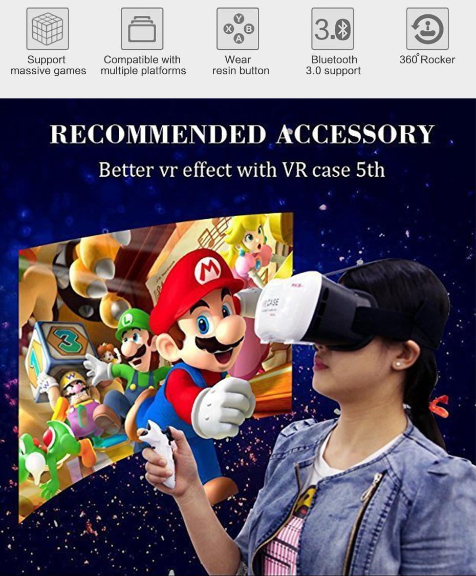 VR-3D_02