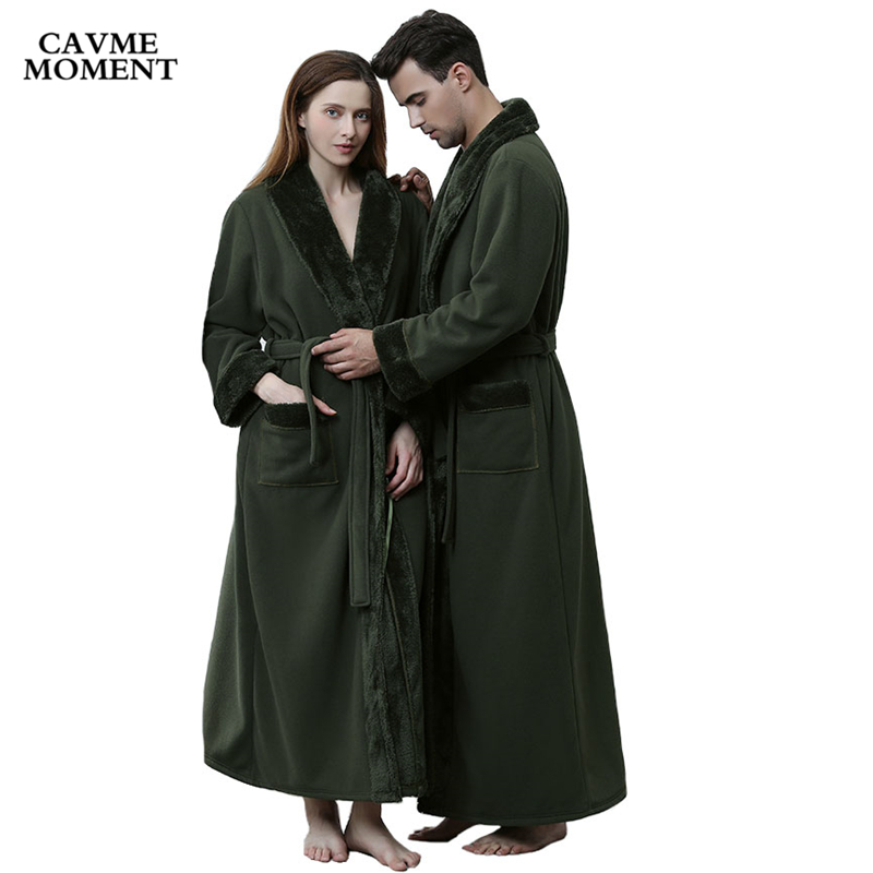 Buy custom dressing gown and get free shipping on AliExpress.com