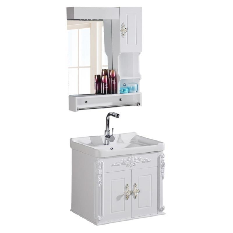 Dolaplar Toilette Banyo Dolabi Furniture Table Badkamer Mobiletto