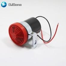 12V Buzzer Alarm Magnetic Long Continous Beep Tone Air Compressor Sound Signal Reverse Buzzer Speaker beep beep
