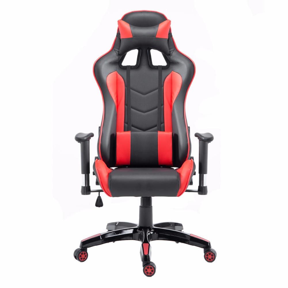 buying gaming chair