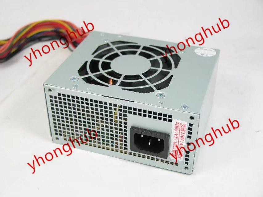 где купить Emacro For R-Senda / ROSOR P4-300S Server - Power Supply 180W SFX PSU For Computer, Sever дешево
