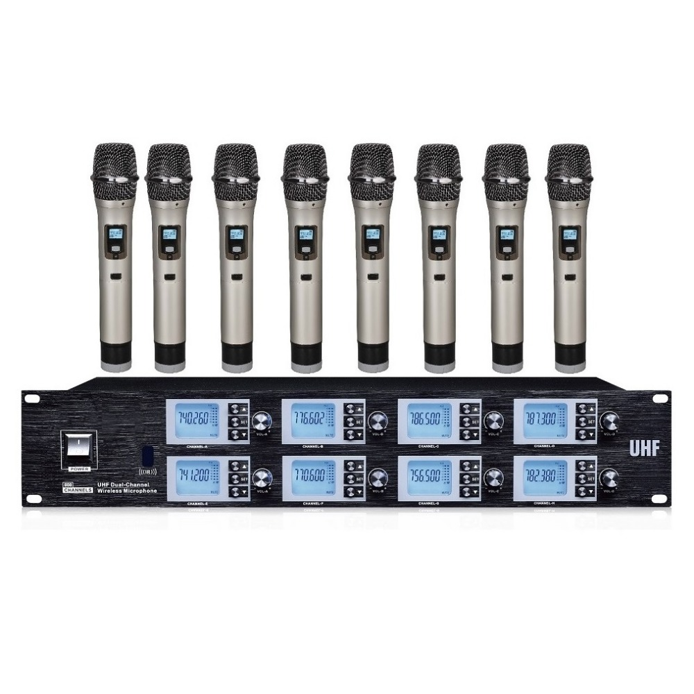 Aliexpress.com : Buy Bolymic Professional Microphone