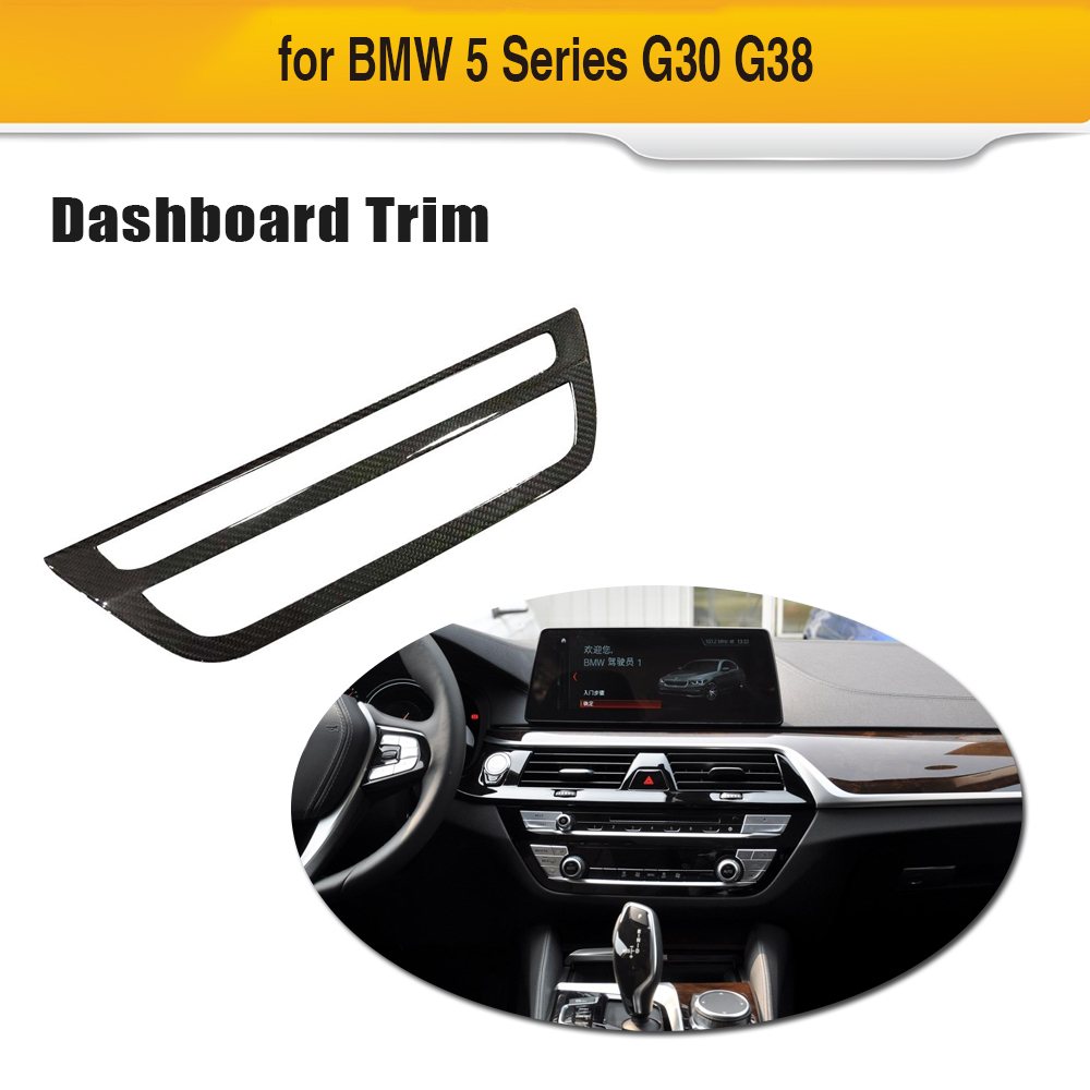 Cheap and beautiful product bmw g30 carbon trim in BNS Store