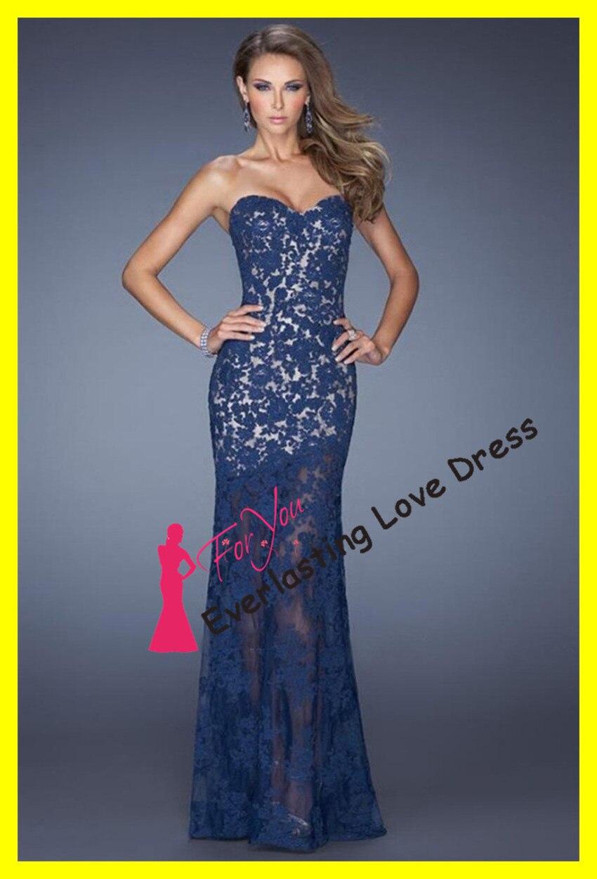 Contemporary Plus Size Mermaid Prom Dress Gift Wedding Dress Ideas
