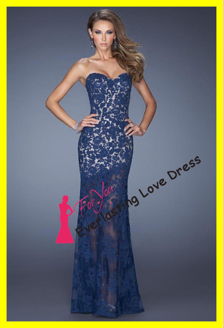Mermaid Prom Dress Designer Dresses On Sale Cheap Plus Size Under ...