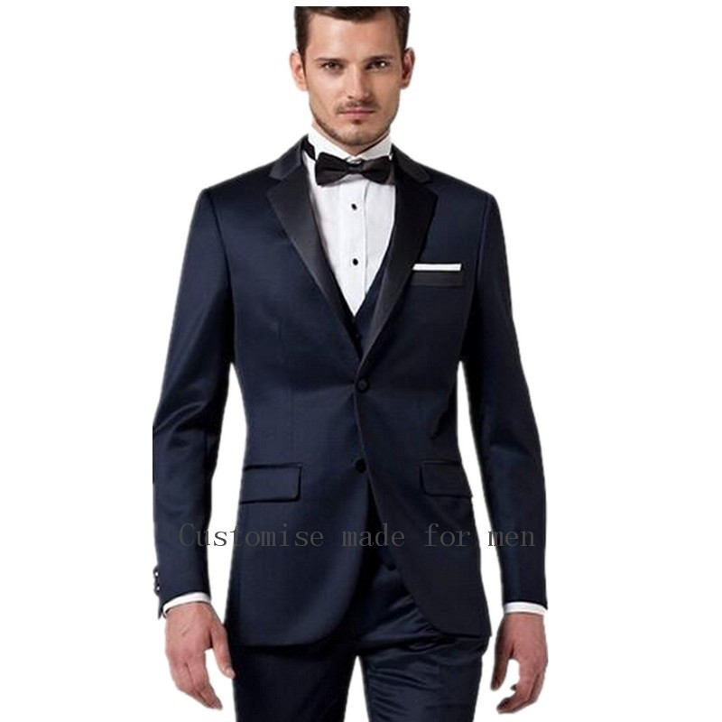 Compare Prices on Italian Suit Jackets- Online Shopping/Buy Low ...