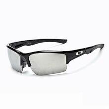 Outdoor Sports Cool Eyewear Unisex Windproof Sunglasses Ligh