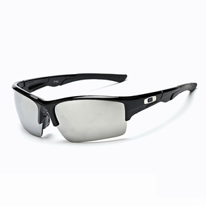 Outdoor Sports Cool Eyewear Un