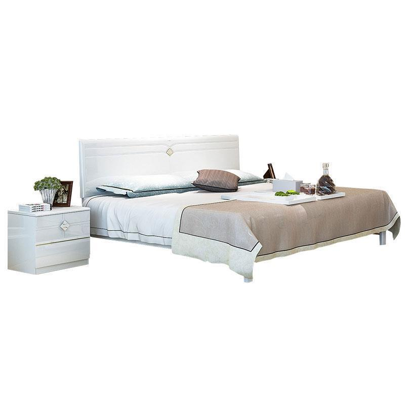Mobilya Meble Matrimonio Kids Recamaras Modern Mobili Per La Casa Set Yatak Bett bedroom Furniture Cama Moderna Mueble Bed