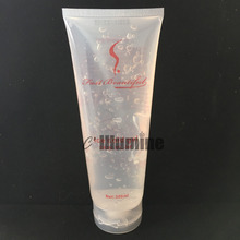 300ml Clear Ultrasonic Injection Gel For Body Face Whitening Moisturizing Firming Anti-wrinkle Slimming Beauty Products