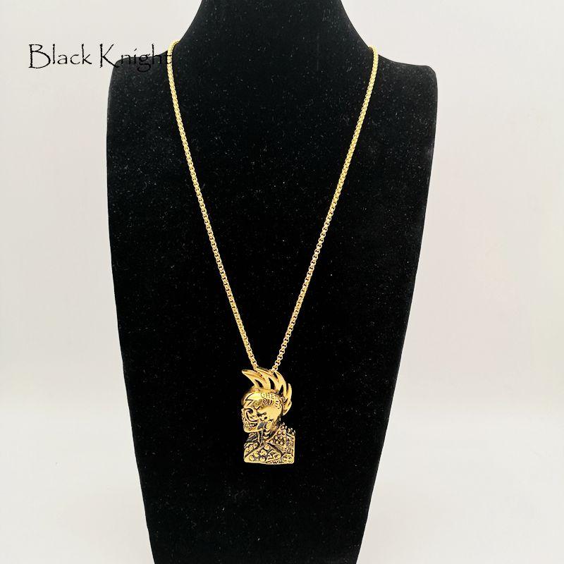 BLKN0736 (14)