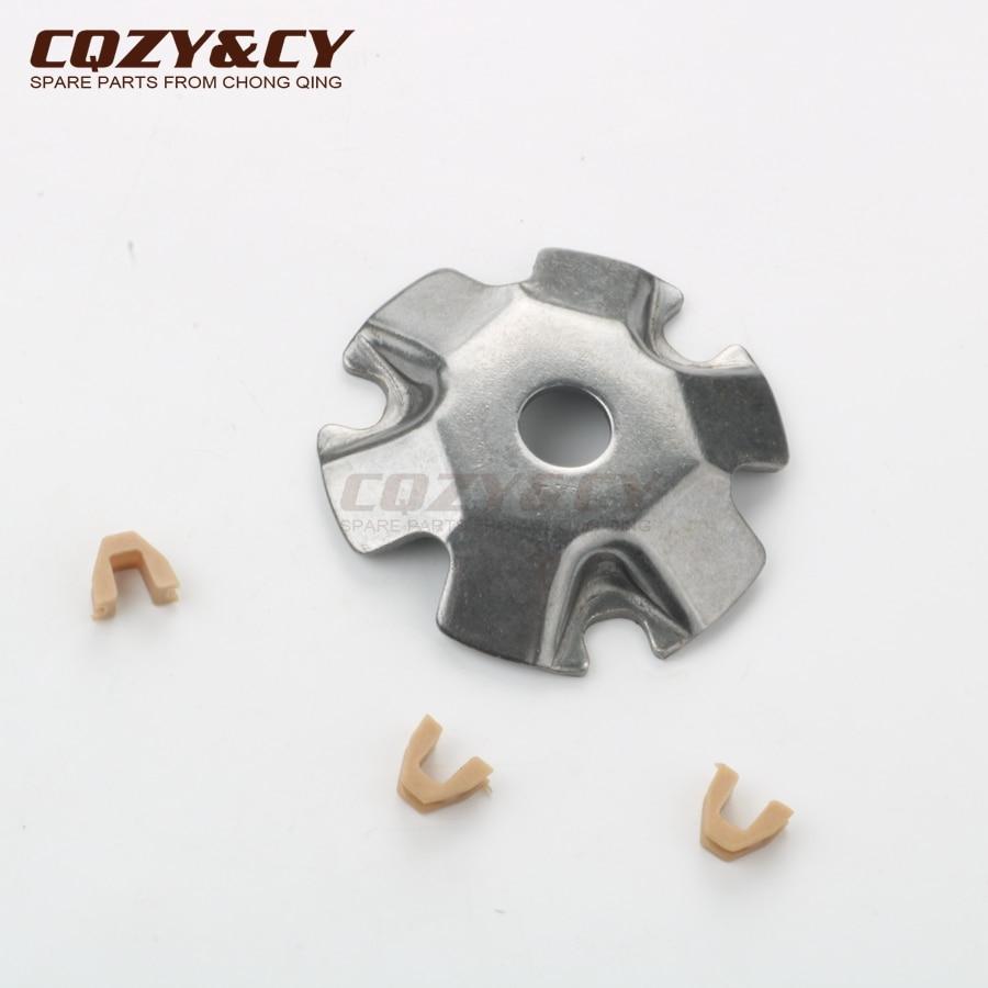 2x Deckblech Bremse Schutzblech Bremsankerblech vorne LR für OPEL CORSA A B