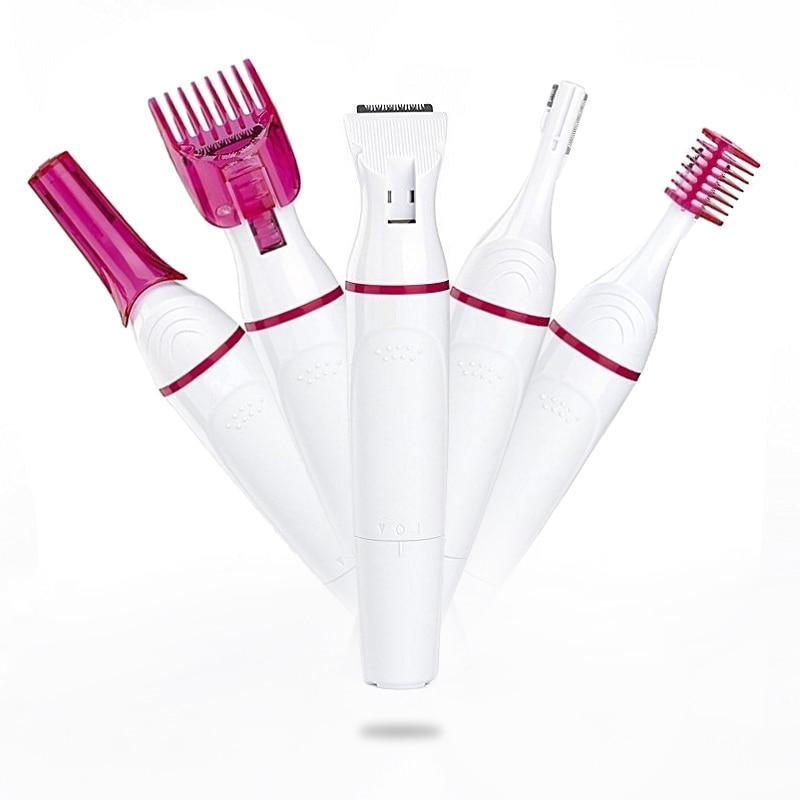 bikini trimmer for women