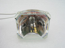 Replacement Compatible Lamp Bulb 456-8942 for DUKANE ImagePro 8940 / ImagePro 8942 Projectors