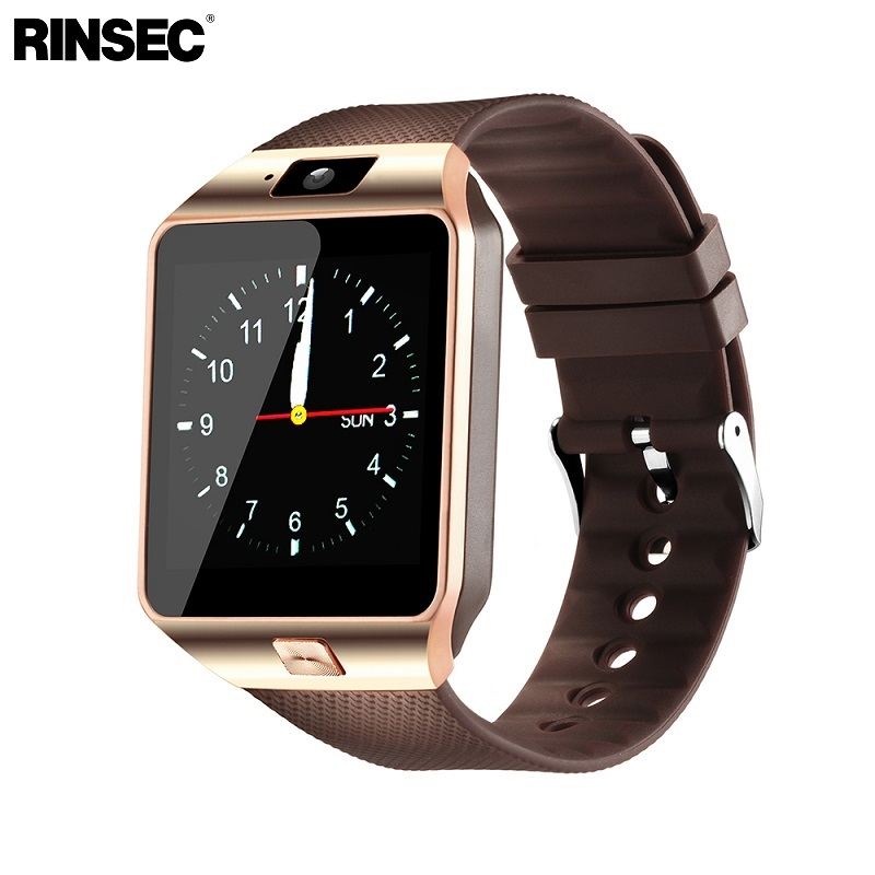 Bluetooth DZ09 reloj inteligente Relogio Smartwatch Android llamada telefónica SIM TF cámara para IOS iPhone Samsung HUAWEI VS Y1 X6 q18