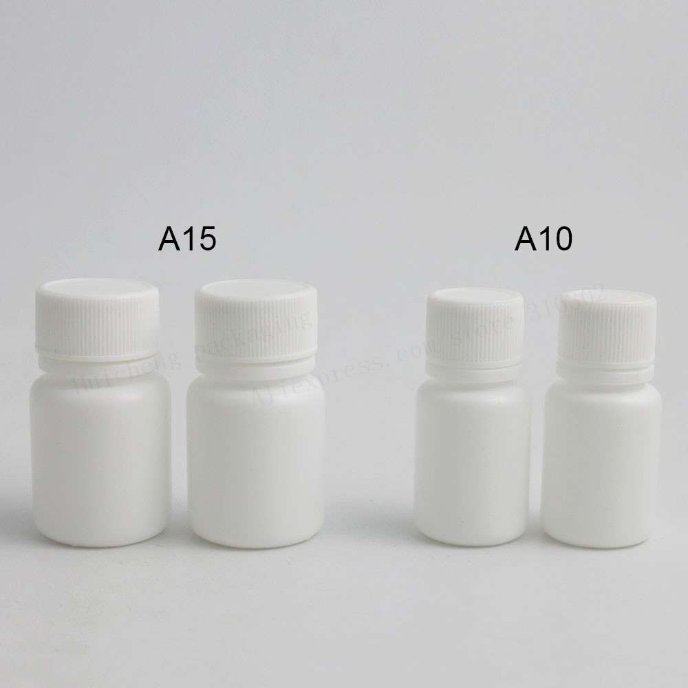 deckel mini labor probenflaschen plastik reagenzglas die kleinen fläschchen