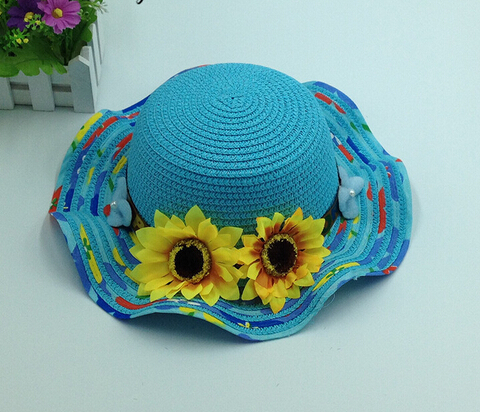 Straw Garden Hats Promotion Shop for Promotional Straw Garden Hats