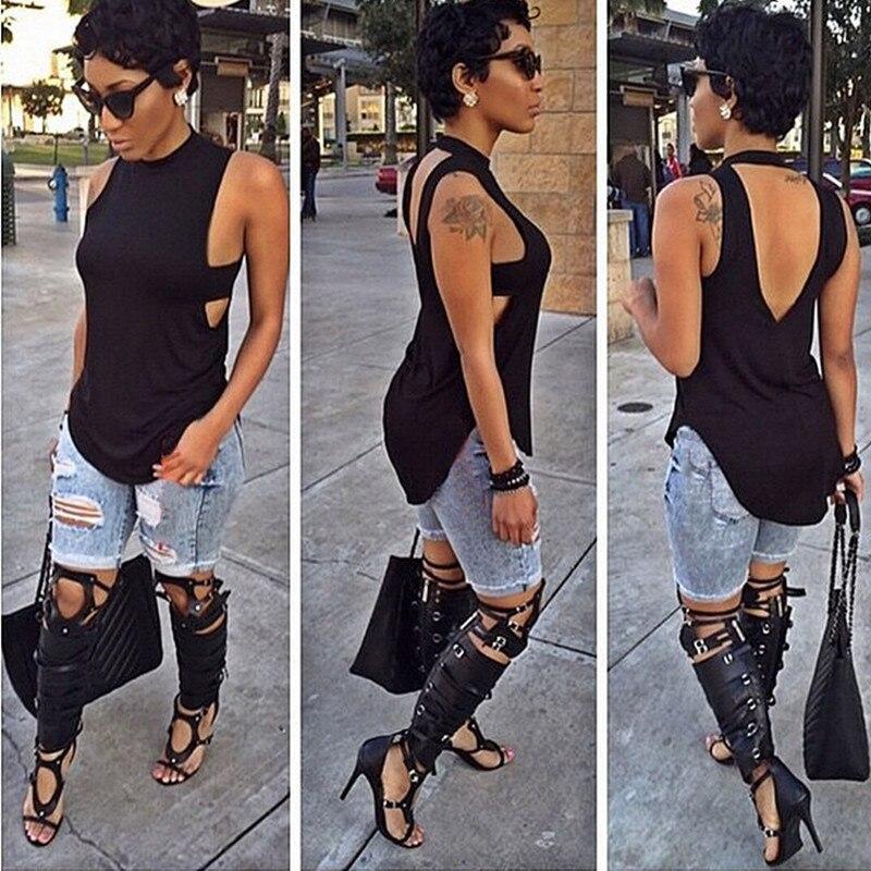 Buy 4 Colors New Fashion 2016 Summer Style Long T Shirt Women Brand T Shirt