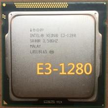 Intel i7 3630QM SR0UX PGA 2.4GHz Quad Core 6MB Cache TDP 45W 22nm Laptop Processor