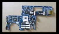 1645 1647 CN 0Y507R connect board connect with motherboard lap connect board|lap| |  -