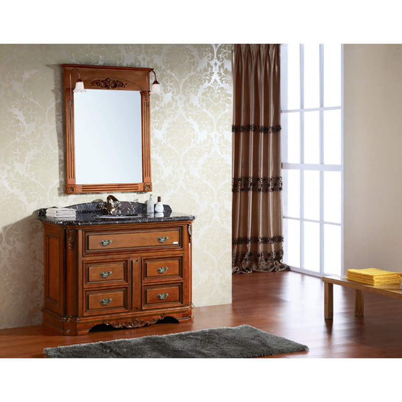 High Quality Bathroom Vanity: Aliexpress.com : Buy High Quality Classical Bathroom