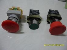 Santoni Seamless Machine SM8 TOP21 SM8 TOP2 Slow Button Assembly 0404294 0404341