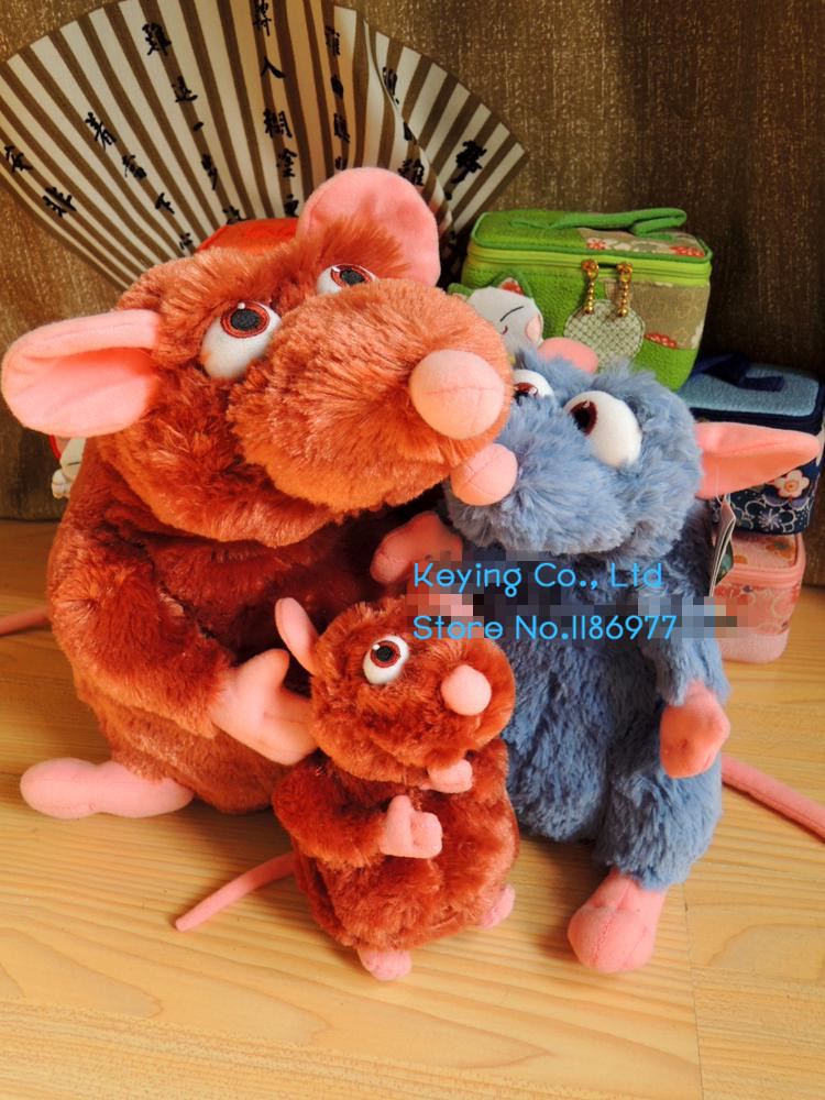 achetez en gros ratatouille en peluche en ligne des grossistes ratatouille en peluche chinois. Black Bedroom Furniture Sets. Home Design Ideas